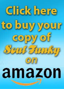 Soul Funky on Amazon